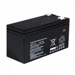 Bateria mg 12v 7a