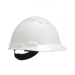 Casco 3m proteccion blanco h-700 (7891040220052