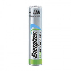 Pila energizer aa eco advanced