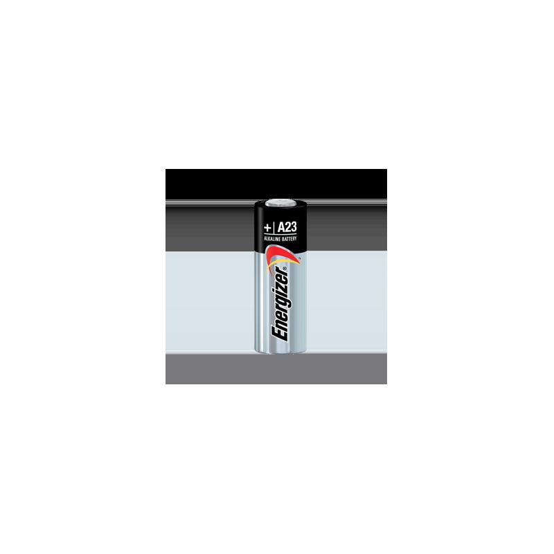 Pila energizer a23