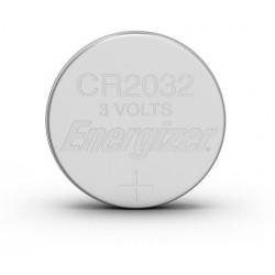 Pila energizer ecr2032