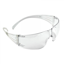 Anteojos 3m proteccion ocular resistentes a rayaduras
