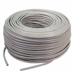 Cable epuyen 8 pares para portero