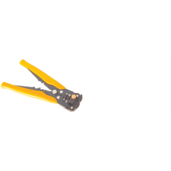 Pinza lct ly-7 pelacables para identar 0,1 a 6 mm...