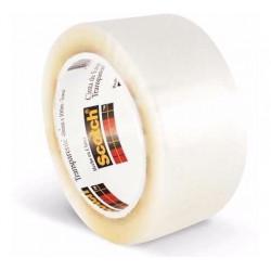 Rollo cinta 3m scotch 48mm x 50mm