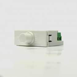 Dimmer cambre led y tubos 1 a 10 v