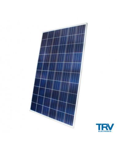 Panel solar 100w 17.8v 5.62a 35mm