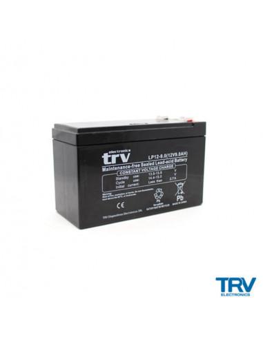 Bateria para ups 12v-9a