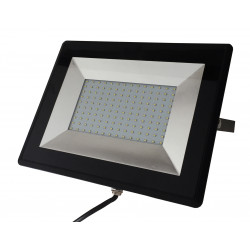 Proyector osram foodlight 100w led