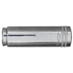 Taco fischer im 1/4 metalico de expansion 8mm