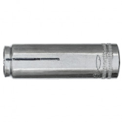Taco fischer im 5/16 metalico de expansion 10mm