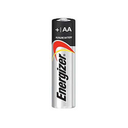 Pila energizer max aa